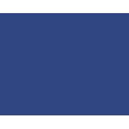 icon dog daycare