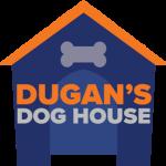 Dugan's Dog House Logo